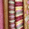 Магазины ткани в Деманске