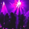 Ночные клубы в Деманске