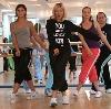 Школы танцев в Деманске
