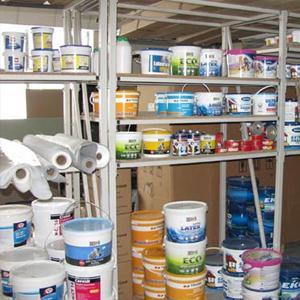 Строительные магазины Деманска