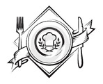 Гостиница Калуга Плаза - иконка «ресторан» в Деманске